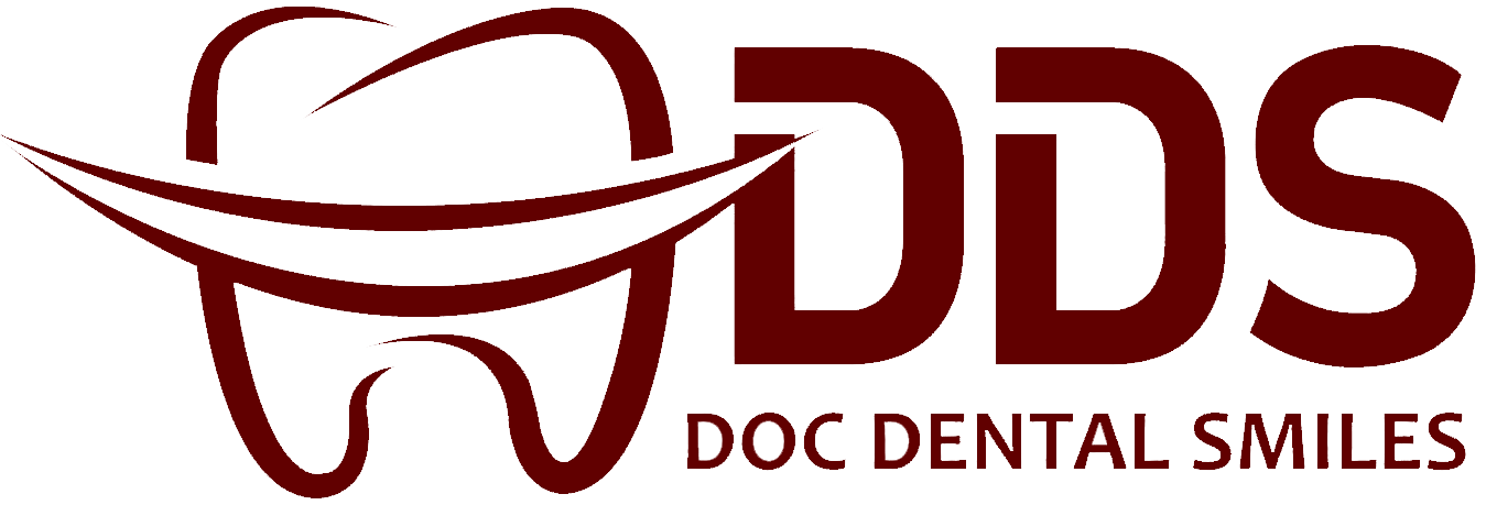 DocDentalSmile
